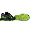 New Balance M's MTLEADB3 Black/Red